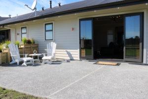 Kalldeen | Luxury Accommodation in Hawke's Bay
