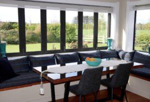 Kalldeen   Luxury Accommodation in Hawke's Bay